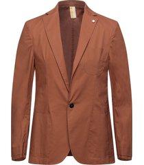 gazzarrini suit jackets