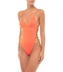 stella mccartney one-piece swimsuits