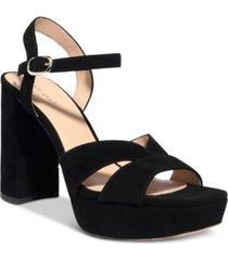 kate spade new york women's delight dress sandals