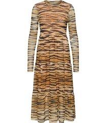 jocelina dresses everyday dresses brun baum und pferdgarten