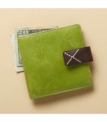 crosscross wallet