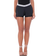 ermanno scervino beachwear beach shorts and pants