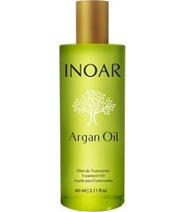 inoar argan oil system oleo de argan serum 60ml