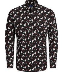 jack & jones blouse 12180449 jorsnowjoy