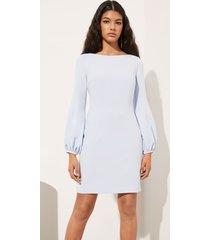 sukienka fabric