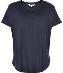 falas t-shirt 30304595