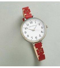 trillium watch