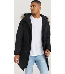 jacka everyday parka jacket