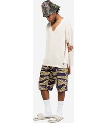 south2 west8 army string shorts