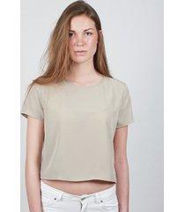t-shirt cara
