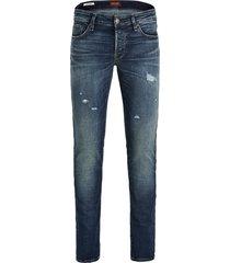 jeans glenn icon jos 424 50sps
