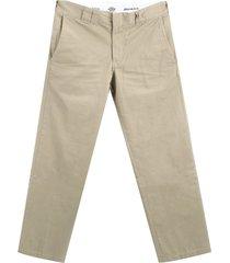 vancleve jeans