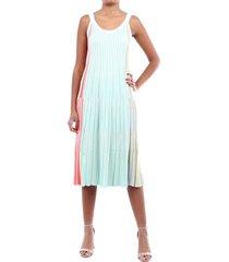 2ro501806 lange jurk