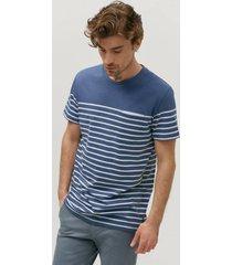 t-shirt branson