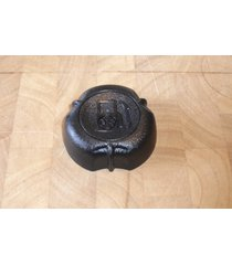 briggs and stratton max, quantum and europa gas cap fuel cap 692046