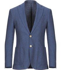 dcy suit jackets