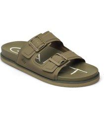 mardale sport sandal shoes summer shoes sandals grön gant