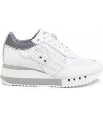 blauer sneakers charlotte