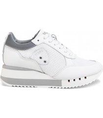 blauer sneakers charlotte pre-ordine