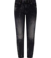 d-amny versleten jeans