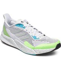 x9000l2 m shoes sport shoes running shoes vit adidas performance