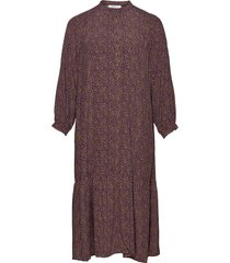 wilson dresses everyday dresses lila violeta by mango