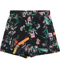 pinko shorts & bermuda shorts