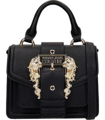 versace jeans couture tote