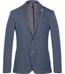 domenico tagliente suit jackets