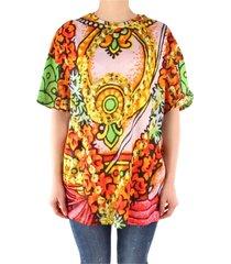 20swtkbn short sleeve t-shirt