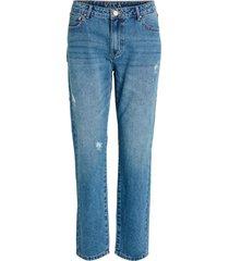 jeans viannabel rwre 7/8 jeans