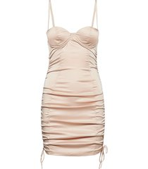 freja bra dress nattlinne beige ow intimates