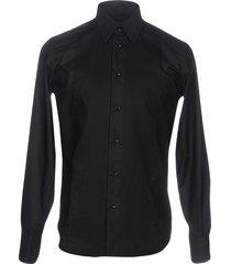 jean & harry's shirts