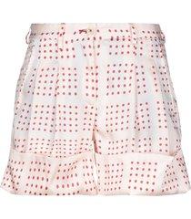 jejia shorts & bermuda shorts