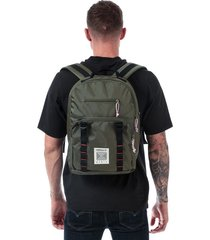 atric backpack