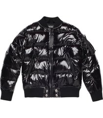 00j50m kxb48 jony outerwear and jackets