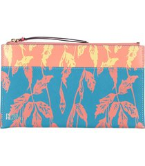 peter pilotto pouches