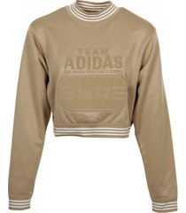 sweater adidas fashion league sweat