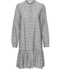 abigael dress