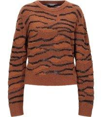 stella mccartney sweaters