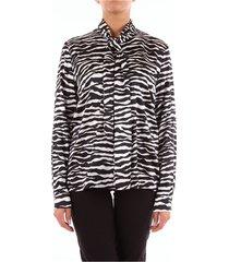 sebrad380453 blouses