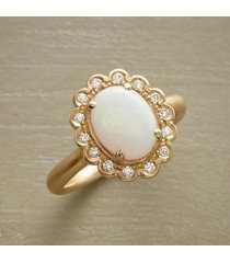 anne sportun reverie ring