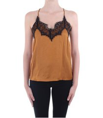 blouse bsb 142-210012