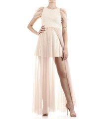 185145 dress