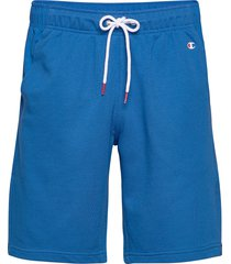 bermuda shorts casual blå champion
