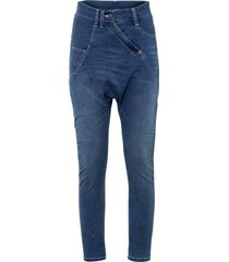 jeans alla turca (blu) - rainbow