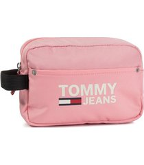 beautycase tommy jeans aw0aw07650