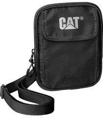 morral negro cat pollux