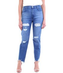 boyfriend jeans j brand jb002568