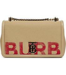 burberry lola small shoulder bag